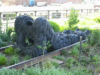 NY High Line 2.png (50023 bytes)