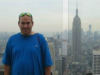 NY Top of the Rock 1.png (37460 bytes)