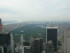 NY Top of the Rock 2.png (32858 bytes)